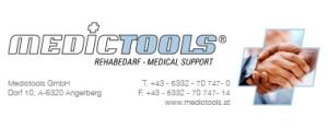 Logo_mit_Adresse