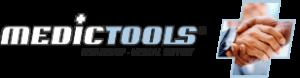 logo_blaetterkatalog